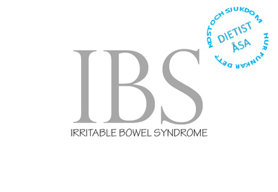 Irritable Bowel Syndrome Ibs Package on the digestive system books