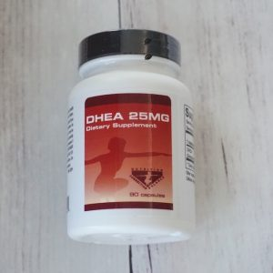 DHEA 25 (1)