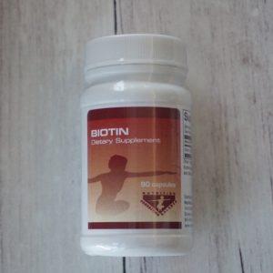 biotin (1)